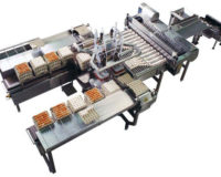 egg grading and packing machine are helpful for poultry farmers.